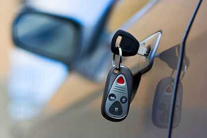Lost Car Key Replacement, replace lost car key, program car key, car keys lost