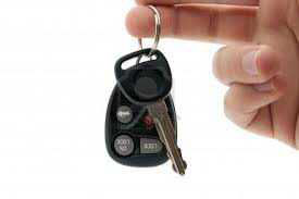 Locksmith, lost keys, automotive locksmith, locksmith in fremont