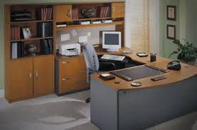 keys to office furniture, lost office key, lost file cabinet key, lost desk key, replace dest key, replace file cabinet key