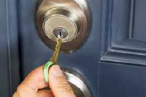 locksmith, residential locksmith, commercial locksmith, automotive locksmith