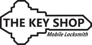 The Key Shop